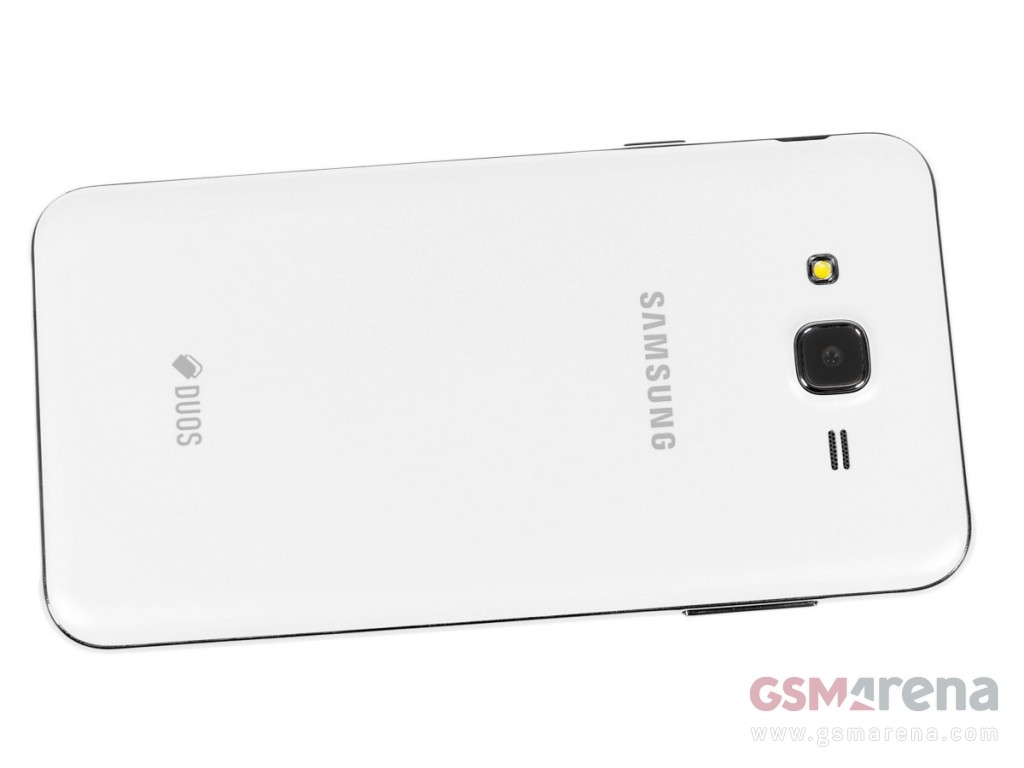 Samsung Galaxy J7 pictures, official photos