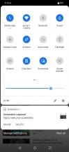 A dozen toggles - Asus Zenfone 6 review