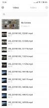 Video - Xiaomi Mi Mix 3 review