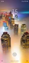 Lockscreen - Xiaomi Redmi K20 Pro/Mi 9T Pro review