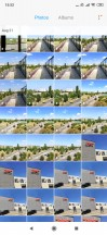 Gallery - Xiaomi Redmi K20 Pro/Mi 9T Pro review
