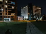 Huawei P40 Pro 12.5MP low-light photos - f/1.9, ISO 1600, 1/25s - Huawei P40 Pro review