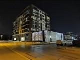 Huawei P40 Pro 10MP ultra-wide Night Mode photos - f/1.8, ISO 1000, 1/-0s - Huawei P40 Pro review