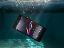 Flashback: Sony Xperia Z, ZL and Z Ultra lay the foundations for the modern Xperia flagships 7