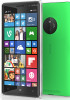 Microsoft details Lumia Denim update, coming this year