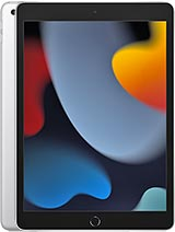 iPad 10.2 (2021)