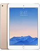 Ipad Air 2 Ou Ipad Mini 3 : Apple, Tablet, Specifications