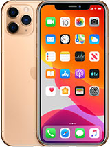 Apple Iphone 11 Pro Max Full Phone Specifications