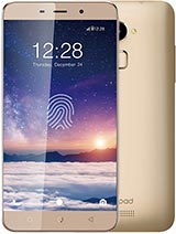 Coolpad Note 3 Plus Official Stock Firmware Download