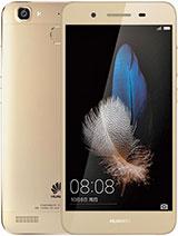 Spek Huawei Gr3 : huawei, Huawei, Enjoy, Phone, Specifications