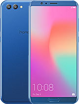 Official Huawei Honor View 10 BKL-L04 Firmware
