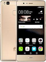 Spek Huawei Gr3 : huawei, Huawei, (2017), Phone, Specifications