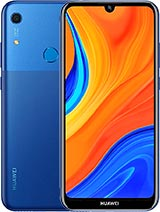Huawei Y6s 2019 Full Phone Specifications