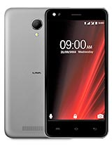 Lava X19 Official Firmware File Download