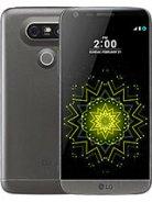 LG G5