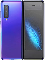 Samsung Galaxy Fold SM-F900F/DS Repair Firmware