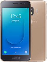 Samsung Galaxy J2 Core SM-J260G/DS Firmware