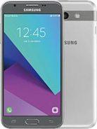 Samsung Galaxy J3 Muncul