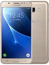 Samsung Galaxy J7 2016 SM-J710MN Firmware