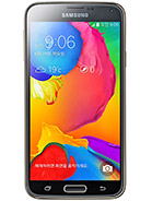 Harga Samsung S5 Prime : harga, samsung, prime, Samsung, Galaxy, LTE-A, G906S, Phone, Specifications