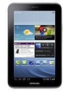 Tablet 2 Jutaan : tablet, jutaan, Samsung, Galaxy, P3100, Tablet, Specifications