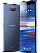 Sony Xperia 10 I3113 .ftf Stock rom Firmware for flashtool