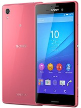 Cara Flash Sony M4 Aqua : flash, Xperia, Phone, Specifications