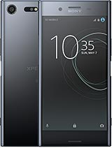 Sony Xperia XZ Premium G8141 .ftf Stock rom Firmware for flashtool