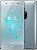 Sony Xperia XZ2 Premium H8116 .ftf Stock rom Firmware for flashtool