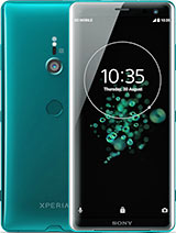 Sony Xperia XZ3 H8416 .ftf Stock rom Firmware for flashtool