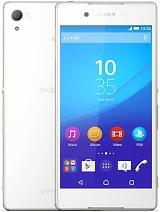 Sony Xperia Z4 AU by KDDI SOV31 .ftf Stock rom Firmware for flashtool