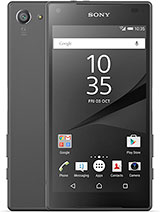 Sony Xperia Z5 Compact SO-02H .ftf Stock rom Firmware for flashtool