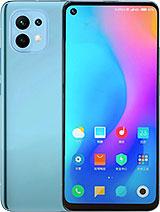 Xiaomi Mi 11 Lite - Full phone specifications