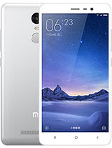 Multirom Redmi Note 3 Mtk : multirom, redmi, Xiaomi, Redmi, (MediaTek), Phone, Specifications