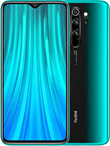 Xiaomi Redmi Note 8 Pro - Full phone specifications