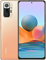 Top 10 trending phones of week 9