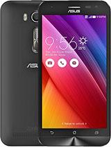 Spesifikasi Asus Z00ed : spesifikasi, z00ed, Zenfone, Laser, ZE500KL, Phone, Specifications