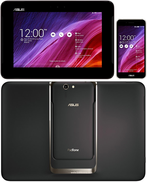 Image result for asus padfone