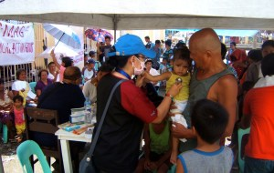 Day_Three_Toddler_Victim_Treated_During_Medical_MIssion_PIC[1]