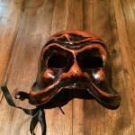 A Darker Flame: Masquerade