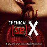 Happy Chemical [se]Xy Day!