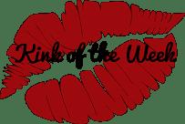 Kink-of-the-WeekLips-mark400
