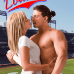 Review and New Release Info: Bases Loaded edited by F Leonora Solomon @fdotleonora