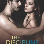 Jade A. Waters Gives Us Well Deserved Discipline!!