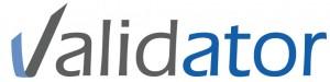 Validator Logo