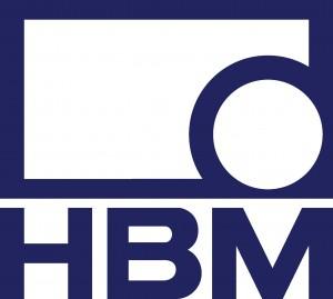 1-hbm-basic-hi-res-logo_rgb