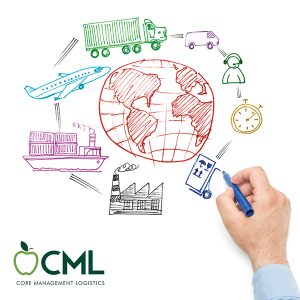 logistics-image-with-cml-logo