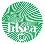 FDSEA80