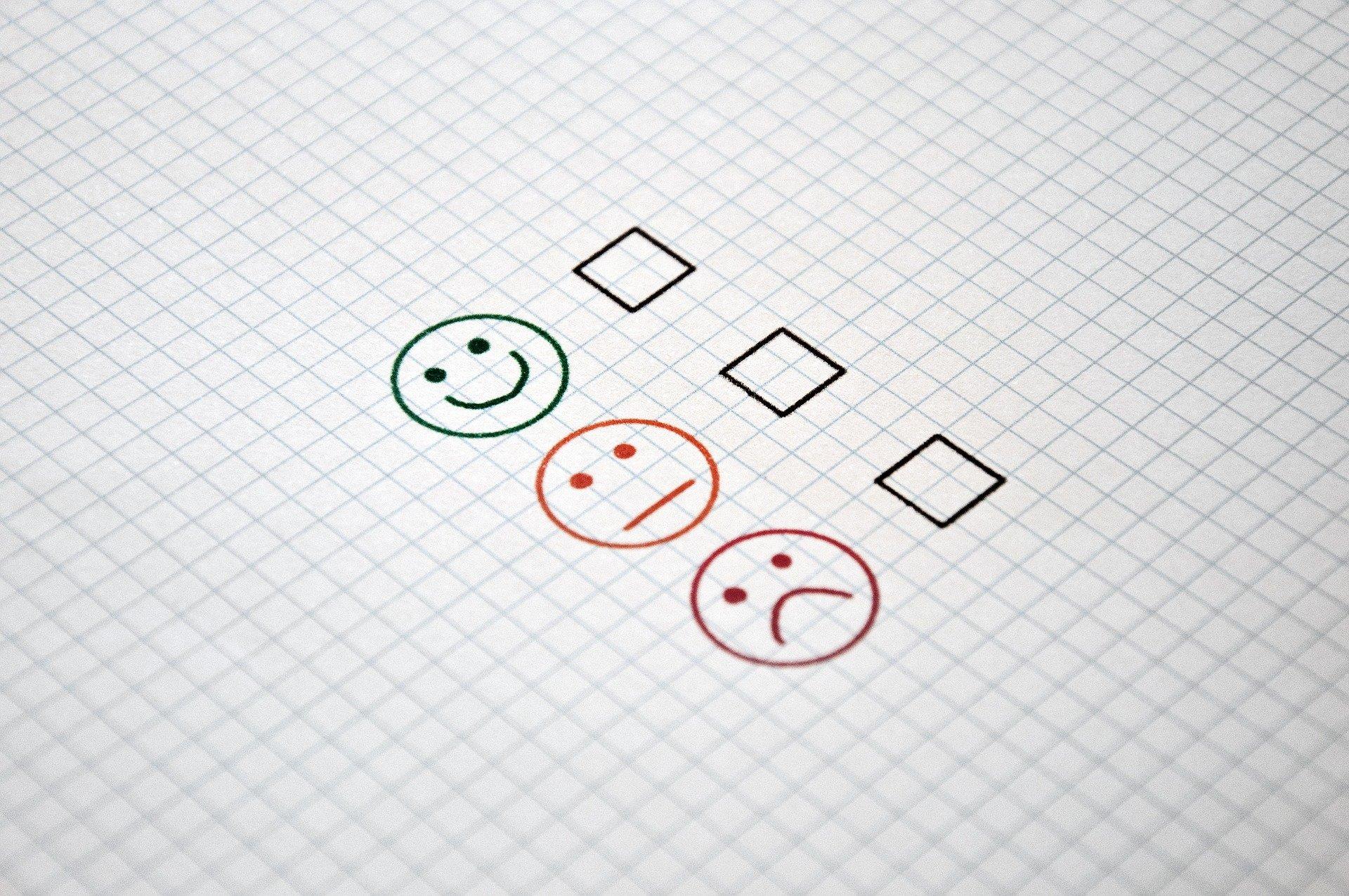 enquête opinion chambre HDF