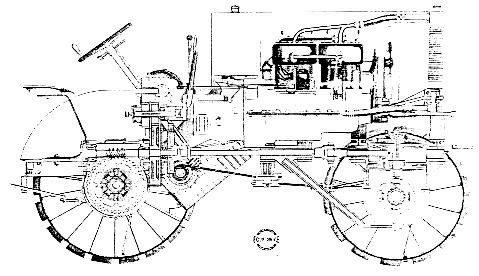 Model 15-26